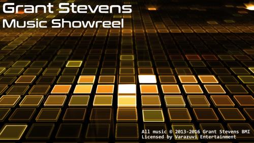 showreelbackground3-1280x720